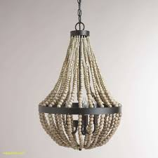 full size of lighting graceful small wood chandelier 8 bead new need to spruce up your
