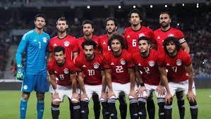 منتخب مصر»: ما أثير حول واقعة تحرش بعض اللاعبين ليس شائعة - شبكة رصد  الإخبارية