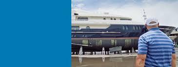 West Marine Bottom Paint Compatibility Chart Boat Bottom Paint By Sea Hawk Paints Premium Anti Fouling