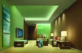 lighting in interior design. interior design lighting examples in h