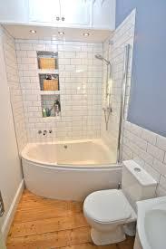 full size of bathtub design bathtubs for small bathrooms pretty corner bathtubs for small bathrooms