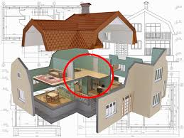 wireless feng shui how to optimize your house for best wi fi to avoid problems the temptation is to situate your wireless router somewhere in the very center of your home