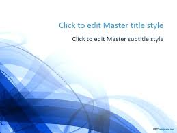 Ms Office 2013 Powerpoint Templates Ms Powerpoint Templates Free Download Brightbulb Co