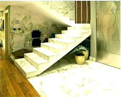 ceramic tile cost average cost to install ceramic tile labor cost to install tile shower average ceramic tile cost