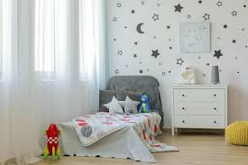 very small bedroom design small bedroom ideas to make your home look bigger small bedroom design very small bedroom design