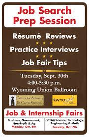 Job Opportunities Media Literacy Blogging Photography