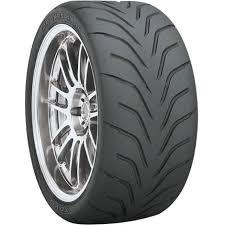 street racing tires. Beautiful Tires Proxes R888 Throughout Street Racing Tires 8