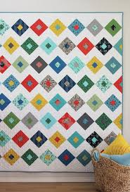 How to Make a Quilt into a Quillow | Quilts, Quillow pattern ...