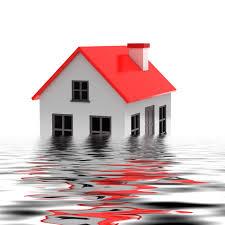 full size of home insurance car insurance reviews auto insurance ma home insurance local