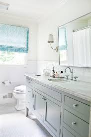 Mosaic Bathroom Floor Tile Ceramic Tile Bathroom Vanity Bathroom Vanities