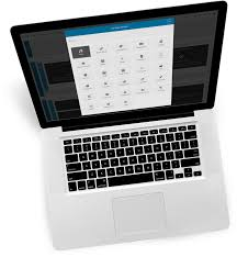 Resume App For Macbook Air Resume App For Macbook Air Wonderful