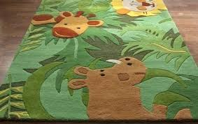 jungle rugs for nursery harshasrinivas