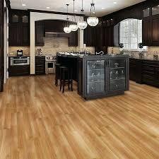 allure ultra vinyl plank flooring large size of laminate flooring colors allure ultra vinyl plank flooring