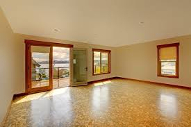 cork flooring north vancouver west vancouver burnaby whistler