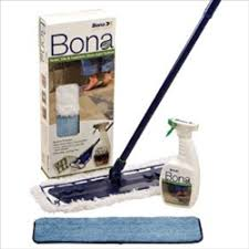 Amazing Bona Stone, Tile, U0026 Laminate Floor Kit   32oz