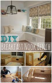 corner breakfast nook furniture. Simple Nook 25 Best Ideas About Breakfast Nook Bench On Pinterest Photo  Details  From These Image Intended Corner Furniture
