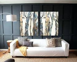 extra large wall decor extra large wall art canvas dining room wall art trees art living room extra large decorative wall plates on cheap extra large wall art with extra large wall decor extra large wall art canvas dining room wall