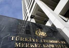 Merkez Bankası yönetiminde değişiklik: İki başkan yardımcısı ve bir PPK  üyesi görevden alındı - Live Haber