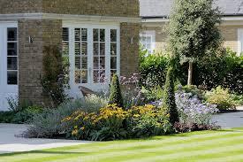 Small Picture Walton on Thames Surrey Garden Design