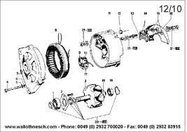saturn l series parts diagram diagram 2004 bmw 3 series parts image about wiring diagram saturn l series wiring