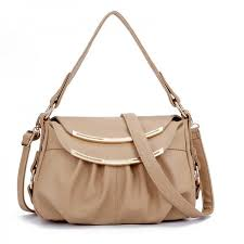 best quality leather handbags for women messenger bags totes for las new latest design for women