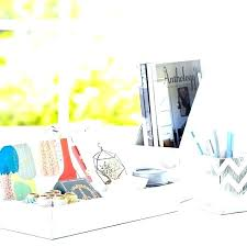 Cute desk organizer Caddy Cute Desk Decorations Cute Desk Accessories Desk Accessories For Women Cute Desk Organizer Set Awesome Printed Paper Desk Accessories Cute Desk Accessories Javi333com Cute Desk Decorations Cute Desk Accessories Desk Accessories For
