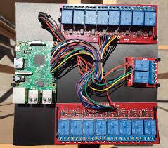 Usb bitcoin miner raspberry pi. Building A Simple Mining Rig Restarter With Raspberry Pi Crypto Mining Blog