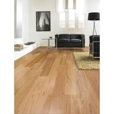 fabulous pecan engineered hardwood flooring millstead southern pecan natural 12 in thick x 5 in wide x