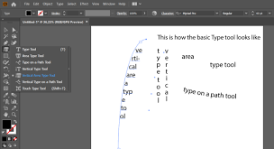 Get the professional vector graphics editor! How To Use Fonts On Adobe Illustrator Creative Fabrica