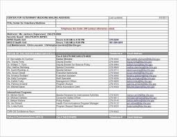 Bill Of Sale Template Word Document Vehicle Bill Of Sale Template Word Together With Standard Bill Sale