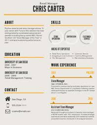 Best Template For Resume 2017 Best Resume Template 24 Resume Builder The Perfect Resume Template 2
