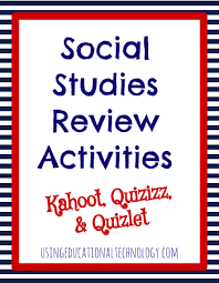 research paper to purchase journal pdf