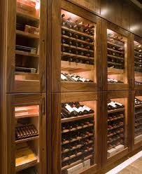 wine room lighting. 3 Bulb LED Lighting Kit For Wine Cabinets Winecellars Click Image To Close Room