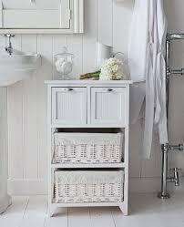 white bathroom storage cabinets. bathroom storage cabinet full size of shelvesmobile innovative white connecticut cabinets