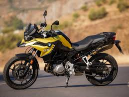 2018 bmw 850. fine 850 2018 bmw f 750 gs and 850 first look throughout bmw i