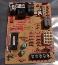 lennox furnace control board. lennox surelight 50a65 120 07 furnace control circuit board 32m8801 lennox 0
