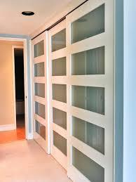 bathrooms houzz closet doors bedroom sliding pictures houzz closet