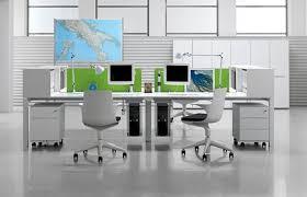 cool furniture design. Contemporary Executive Office Furniture Ideas Medium Size Modern Design Of Rectangular Entity Desk Collection Home Cool