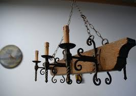 wrought iron chandeliers rustic wrought iron chandeliers rustic type large rustic wrought iron chandeliers
