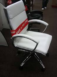 office chairs staples. Charming White Office Chair Staples 80 In Creative Home Decoration Ideas Designing With Chairs