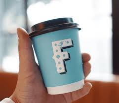 Where to get the best coffee in chicago, illinois including oromo cafe, passion house coffee roasters, and cà phê dá. The 7 Best Coffee Shops In Chicago Big 7 Travel