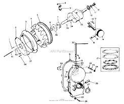 Scintillating onan engine parts diagrams contemporary best image diagram onan engine parts diagramsasp