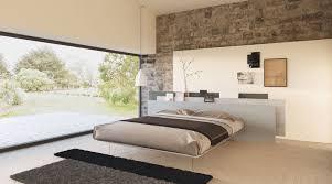 Ideen Schlafzimmer Gestaltung Grau Weiss Wandgestaltung Fotomotive