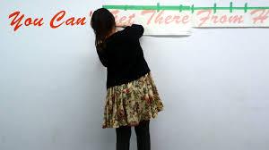 criticism curatorial practice undergraduate programs ocad u criticism curatorial practice