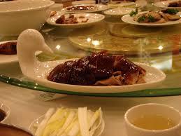 Dadong Roast Duck (dongsi)