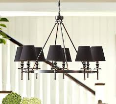 pottery barn chandelier armonk knock off bellora reviews clarissa
