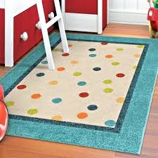 childrens room rugs rug room area rugs at code location map in of baby boy room childrens room rugs