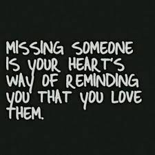 Regret Love Quotes Mesmerizing 48 Best A Qoute Images On Pinterest Quotes Love The Words And Qoutes