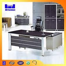 office desk components. Perfect Desk Office Desk Components Bush For