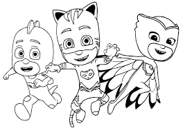 Some of the colouring page names are nickelodeon halloween coloring at, nick jr coloring at, nickalodeon coloring to coloring, nick jr click on the colouring page to open in a new window and print. Nick Jr Alphabet Worksheets Printable Worksheets And Activities For Teachers Parents Tutors And Homeschool Families